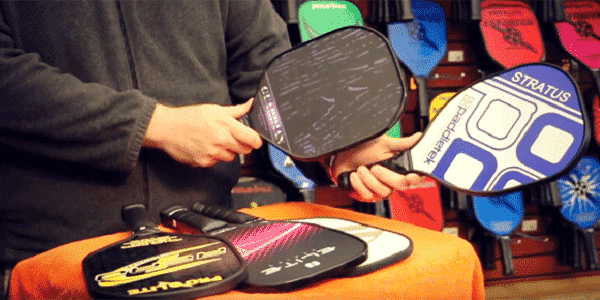 Best Pickleball Paddles 2019 10 Best Pickleball Paddles of 2019 – Reviews & Buyer's Guide
