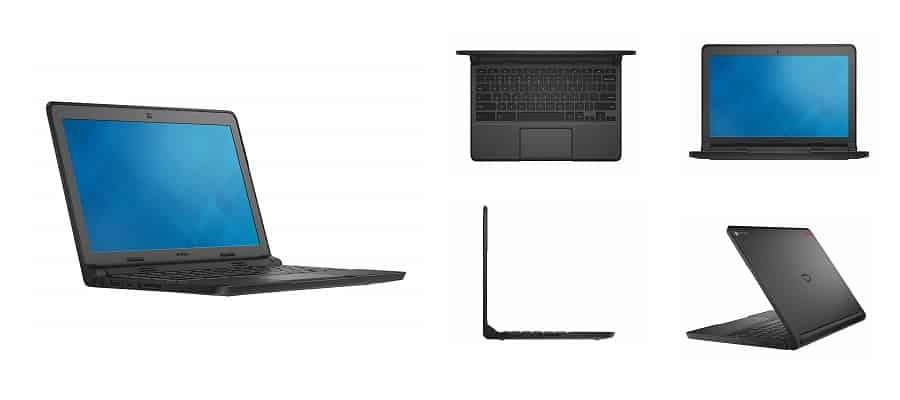 Best Chromebooks 2019 – Reviews & Buyer's Guide - Reviews Cage