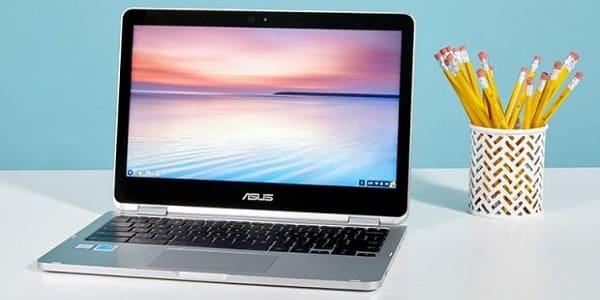 Best Chromebooks