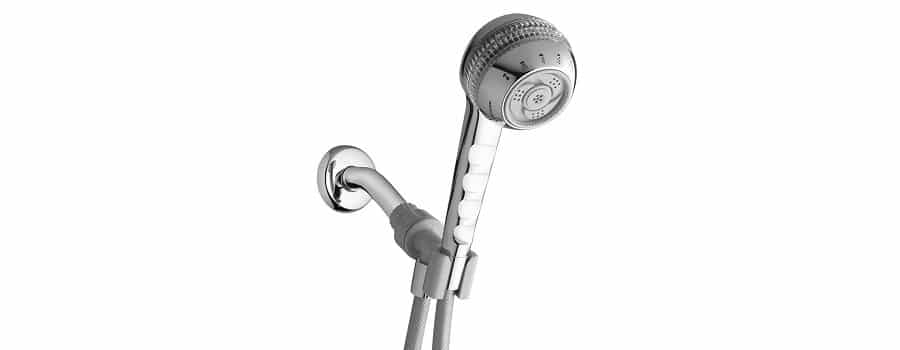 Waterpik Shower Head SM