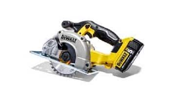 A best cordless miter saw