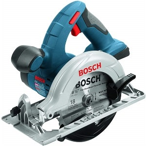 Bosch Bare-Tool CCS180B