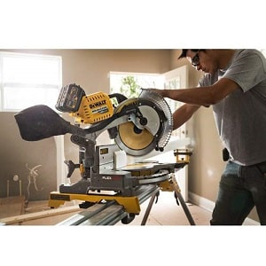 DEWALT DHS716AT2