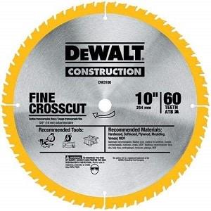 DEWALT DW3106P5D60I