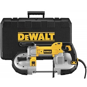 DEWALT Portable