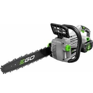 EGO Power+ 14-Inch 56-Volt