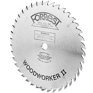 Forrest WW10407125