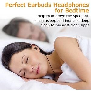 MAXROCK Sleep Earplugs