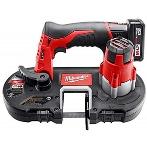 Milwaukee 2429