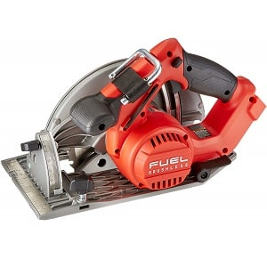 Milwaukee 2731-20 M18