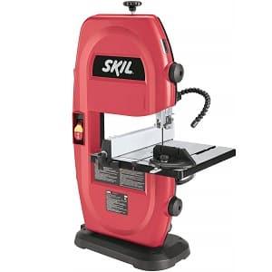 SKIL 3386-01 2.5-Amp